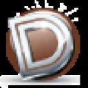 DataLife Engine (DLE) Icon