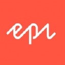 Episerver Digital Experience Platform Icon