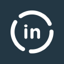 InMoment Icon
