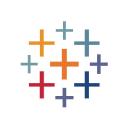 Tableau Desktop Icon