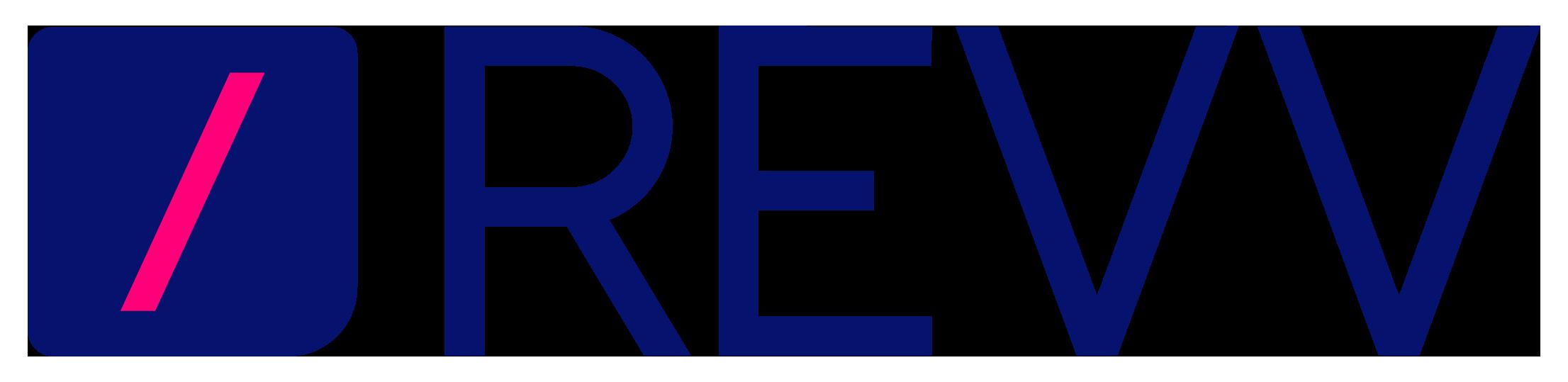 Revvsales Icon