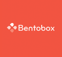 BentoBox Icon