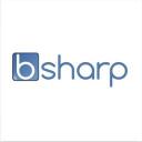 BSharp