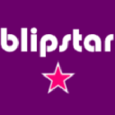 Blipstar Icon