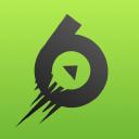 Launchpad6 Icon