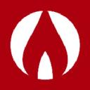 BrightFire Insurance Agency Websites Icon