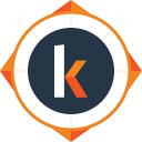 Kitewheel Icon
