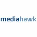 Mediahawk