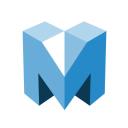 MetaLocator Icon