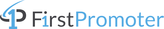 FirstPromoter Icon