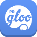 PRgloo Icon