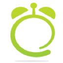 Expiration Reminder Software Icon