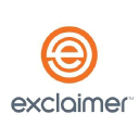 Exclaimer Signature Manager Exchange Edition