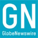 GlobeNewswire Icon