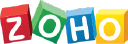 Zoho Desk Icon