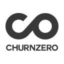 ChurnZero Icon