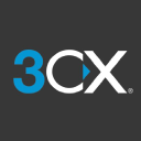3CX Phone System Icon