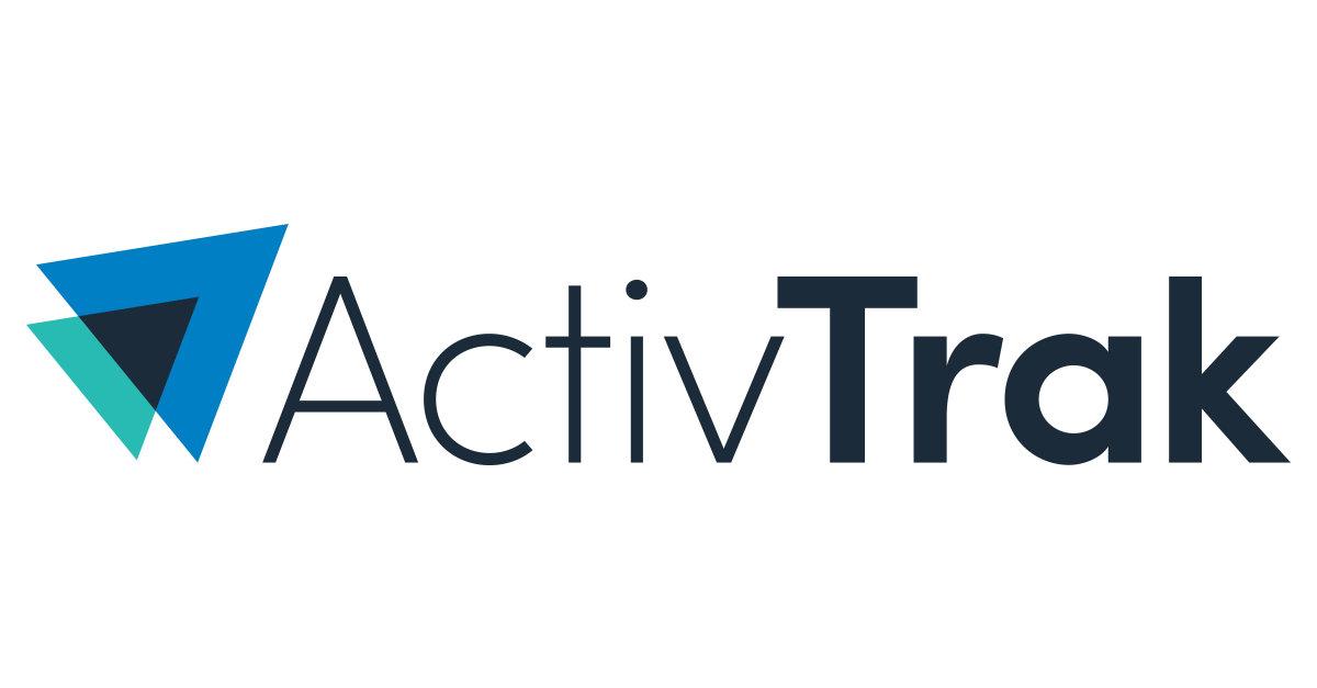 ActivTrak™ Icon