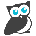 KnowledgeOwl Icon