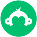 SurveyMonkey CX Icon