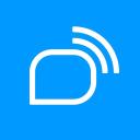 ChatBeacon Live Chat Icon