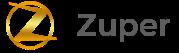 Zuper Icon