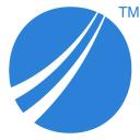 TIBCO Spotfire Icon