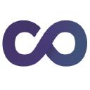Continnum Platform Icon