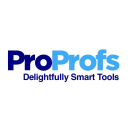 ProProfs Knowledge Base Software Icon