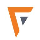 FieldEZ Icon