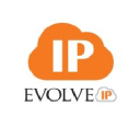 Evolved Cloud Call Center Icon
