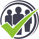 CleverControl Employee Monitoring Icon