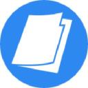 BlueFolder Icon