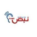 NABD Icon