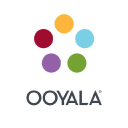 Ooyala Flex Media Icon