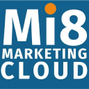 The Mi8 Marketing Cloud