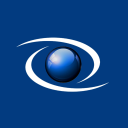 InterGuard Employee Monitoring Software Icon