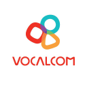 Vocalcom Icon