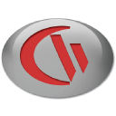 BrowseReporter Icon