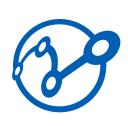Retently Icon