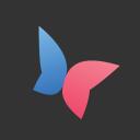 Bannerflow Creative Management Icon