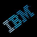 IBM Campaign Icon