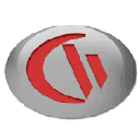BrowseControl Icon