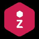 Zailab Icon