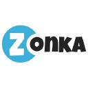 Zonka Feedback Icon