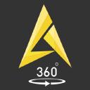 Dialer360 Icon