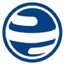 KSL Connect Icon