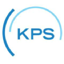 KPS Knowledge Management Software