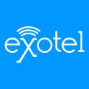 Exotel Icon