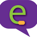 Exelysis Contact Center Icon